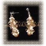 Perle romantiche